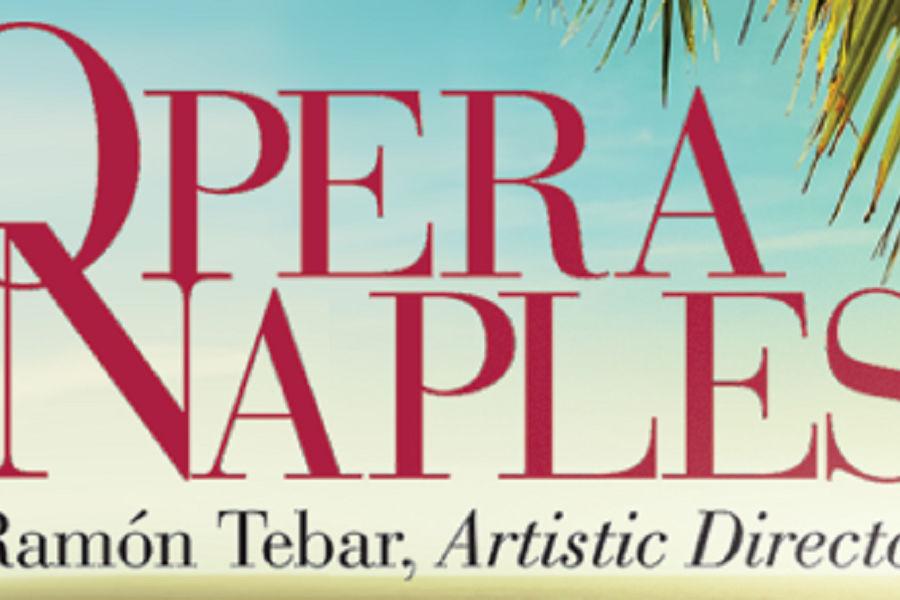 Gala de Opera Naples