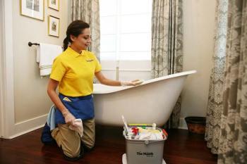 The Maids - Nettoyage résidentiel - Miami
