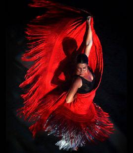 Flamenco Festival Miami
