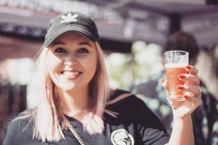 female brew fest fort lauderdale