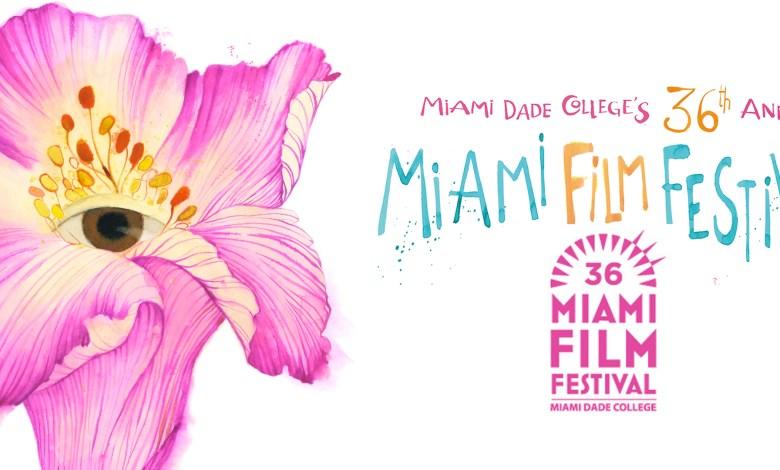 Miami Film Festival 2019