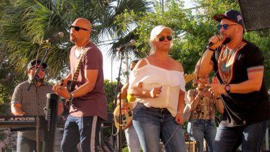 Photo of Los 3 de la Habana : quand Miami domine le son cubain