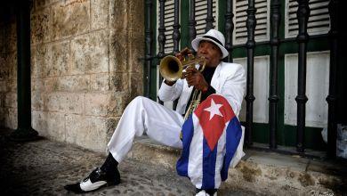 Photo of Réformes : Cuba peut-elle devenir «la Chine des Caraïbes» ?