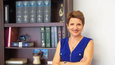 Photo of Votre avocate conseil francophone en droit civil et immigration à Miami : Paola Usquelis