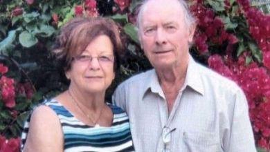 Photo of Un homme inculpé pour le meurtre du couple de Québécois à Pompano Beach