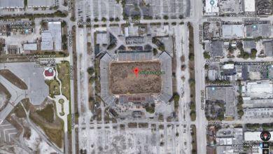 Photo of L'équipe de Beckham, Inter Miami FC, va jouer à… Fort Lauderdale !