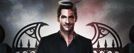 Lucifer (Saison 4)