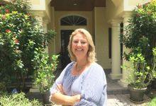 Photo of Immobilier à Orlando : conseils de Frédérique Carré pour réussir son projet d'investissement