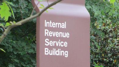 Photo of Reconnaissance par l'IRS de la CSG-CRDS comme un impôt : Les taux se desserrent (enfin !)