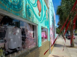 Wynwood-Art-District-Miami-9700