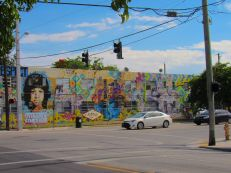 Wynwood-Art-District-Miami-9703