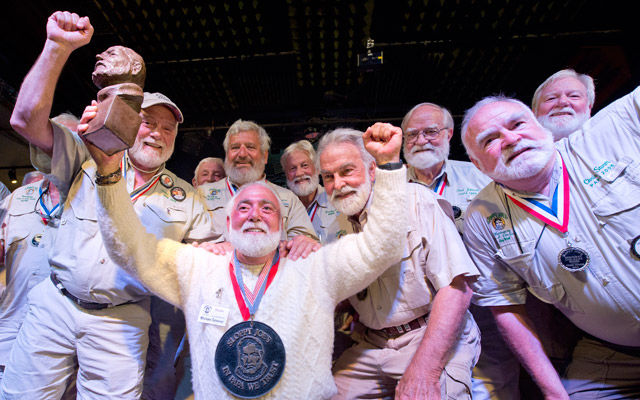 Hemingway Days de Key West