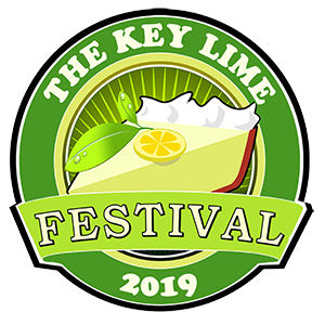 Key Lime Pie Festival De Key West