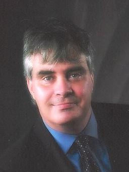 Sylvain Noreau président du Club Optimist Can Am de Hollywood en Floride