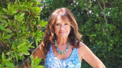 Photo of Votre agent immobilier francophone de la Floride du sud : Yolande Citro