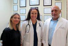 Photo of Cinq cliniques où se faire soigner en français dans la région de Palm Beach !