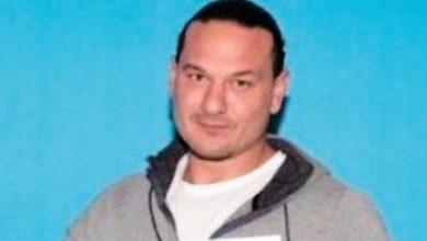 Photo of Un «mafieux montréalais» aurait été drogué et volé à Miami