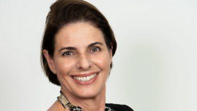 Photo of Patricia Bona élue présidente de l'Alliance Française de Miami