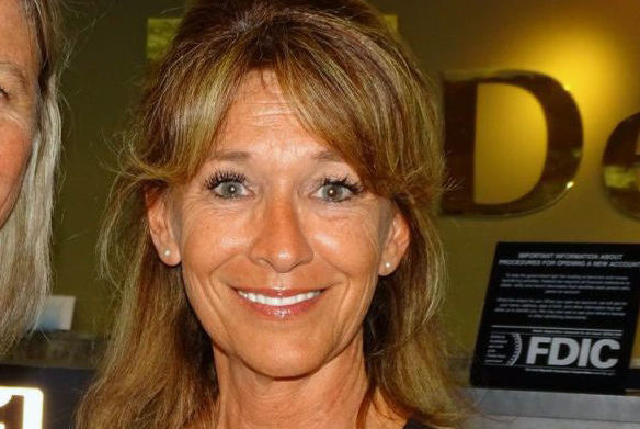 Manon Boissonneault