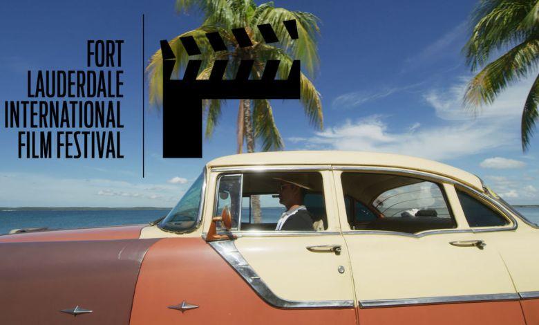 FLIFF : le Fort Lauderdale International Film Festival
