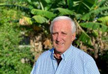 Photo of Jean Prudhomme : l'expert immobilier dans le sud de la Floride