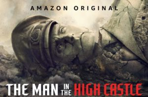 The Man in the High Castle (saison 4)