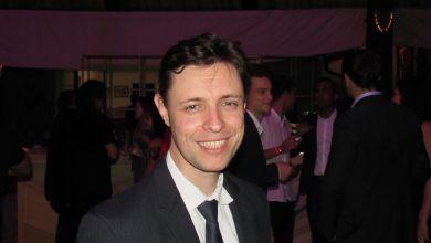 Photo of Floride : Benoît Duverneuil sera la tête de liste «En Marche» pour les élections consulaires françaises