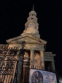 Ghost-tour-fantomes-Charleston-4373
