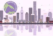 Photo of Un lieu de rencontres et d'amitiés pour la communauté française, francophone et francophile du Miami-Dade : Miami Accueil