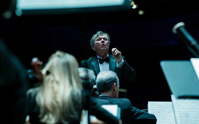 Palm Beach Symphony