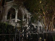 The-Battery-quartier-maisons-Charleston-4058