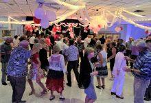 Photo of St Petersburg : reprise des activités au Club Canadien Franco-Américain