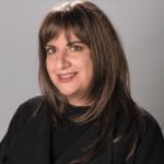 Joyce Michele Rathle, directrice générale, FRAMCO