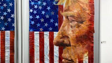 Photo of Record mondial de coronavirus : Trump va-t-il adopter la stratégie néerlandaise ?