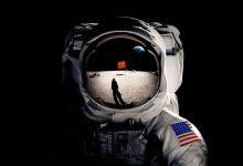 Photo of Série «For All Mankind» : et si les Russes avaient atterri les premiers sur la lune…