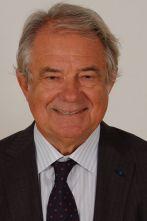 Jacques Brion