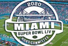 Photo of Super Bowl le 2 février à Miami : voici le programme du match, des fêtes et des spectacles