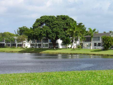 Le Century Village de Deerfield Beach en Floride : une gated community pour les plus de 55 ans Le Century Village de Deerfield Beach en Floride : une gated community pour les plus de 55 ans Le Century Village de Deerfield Beach en Floride : une gated community pour les plus de 55 ans