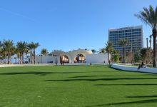Photo of Fort Lauderdale : Las Olas Beach a changé de visage !