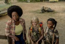 Photo of Avec le film Troop Zero, Amazon rend un bel hommage aux familles modestes du sud des Etats-Unis