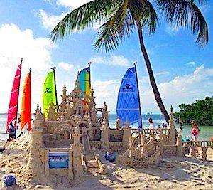Florida Keys Island Fest