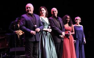 Neil Berg's 110 Years of Broadway