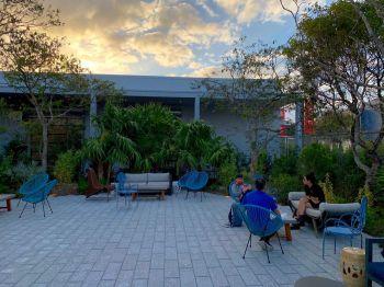 Le Rubell Museum de Miami