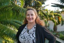 Photo of Votre agent et courtier immobilier à Tampa, Clearwater et St Petersburg (Floride) : Valérie Jarnberg