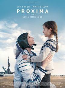 Film Proxima
