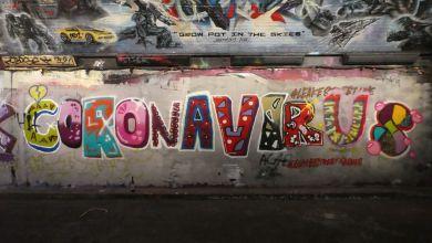 Photo of Coronavirus : aux Etats-Unis… ça va être très compliqué dans les jours qui viennent (éditorial)