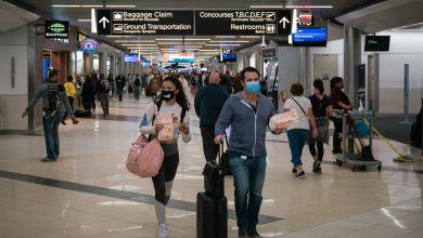 Photo of Coronavirus : Que doivent faire les Canadiens présents en Floride ?