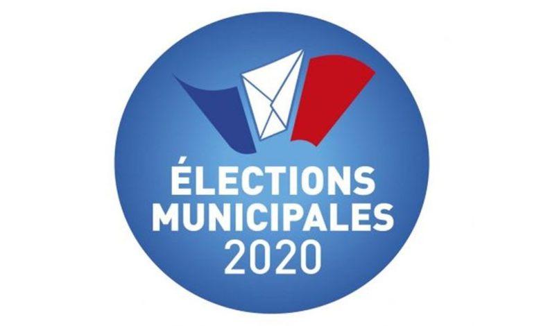 Les Français sont allés voter... probablement pour rienLes Français sont allés voter... probablement pour rien