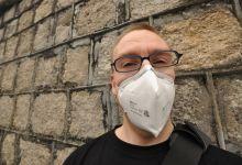 Photo of Coronavirus – Les masques de protection aux USA : sont-ils efficaces et où les acheter
