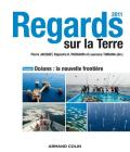 Regards sur la terre 2011